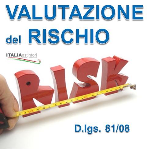 Quando è obbligatorio il Documento di Valutazione dei Rischi (D.V.R.)?