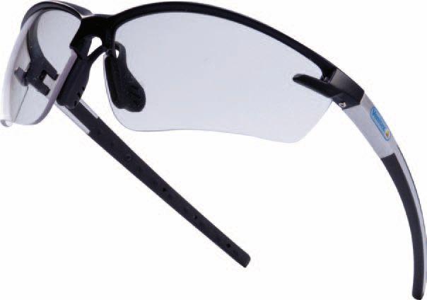 Occhiali antinfortunistici: sfogliate il catalogo o passate in negozio