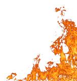 Come ridurre il rischio di incendio?
