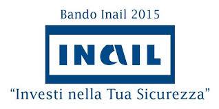 Bando INAIL Incentivi ISI 2014 per interventi in materia di Salute e Sicurezza sul lavoro