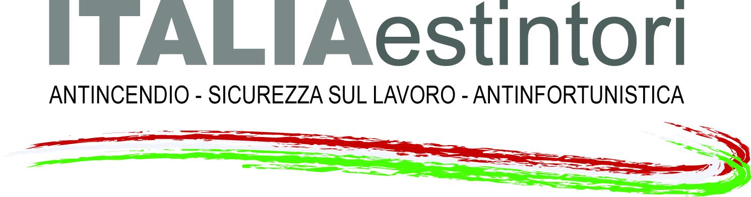 Italia Estintori, grandi numeri in crescita per la nostra azienda