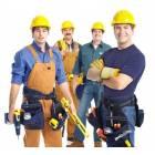 Abbigliamento da lavoro... proteggetevi!