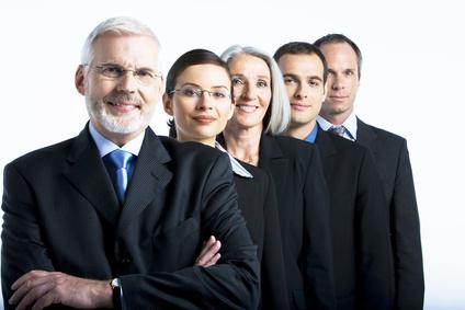 Corso RSPP per datori di lavoro: il modello