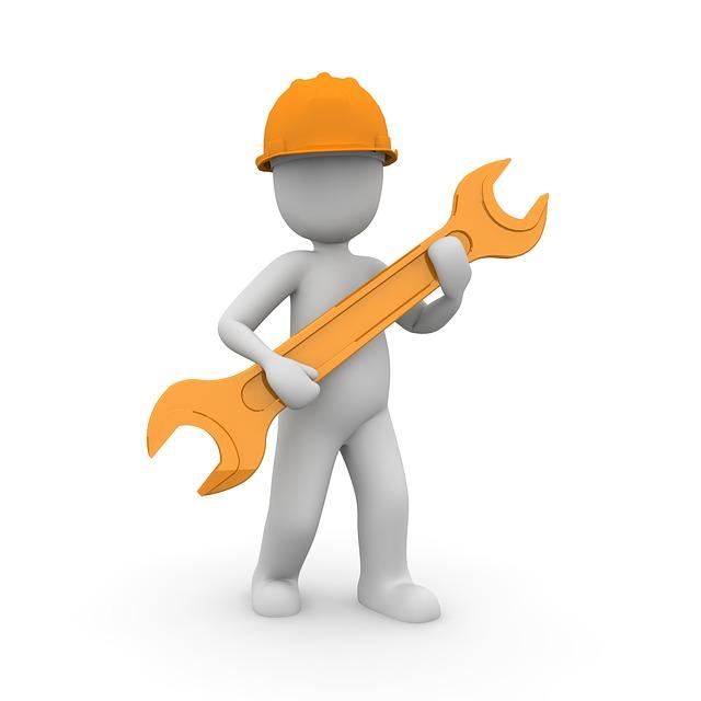 La manutenzione delle porte tagliafuoco: 3 tappe fondamentali