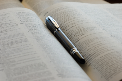 Cosa si annota nel registro della manutenzione degli estintori?