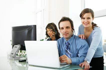 Corsi di base per lavoratori: l'aggiornamento quinquennale