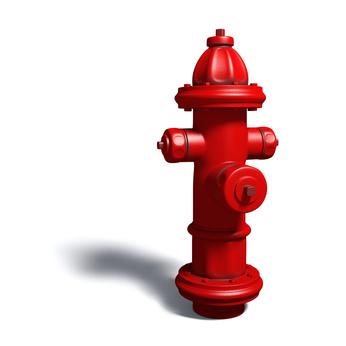 Manutenzione idranti e alimentazioni idriche antincendio