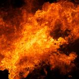 Valutazione dei rischi di incendio