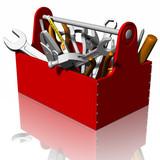 Manutenzione estintori: pacchetto standard, full service, super service