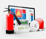 I criteri da adottare per procedere alla Valutazione dei Rischi di Incendio (parte1)
