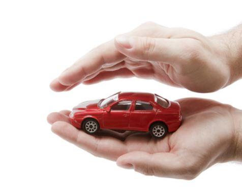 Estintori portatili per la sicurezza in auto!