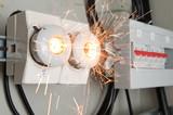 I criteri da adottare per procedere alla Valutazione dei Rischi di Incendio (parte2)