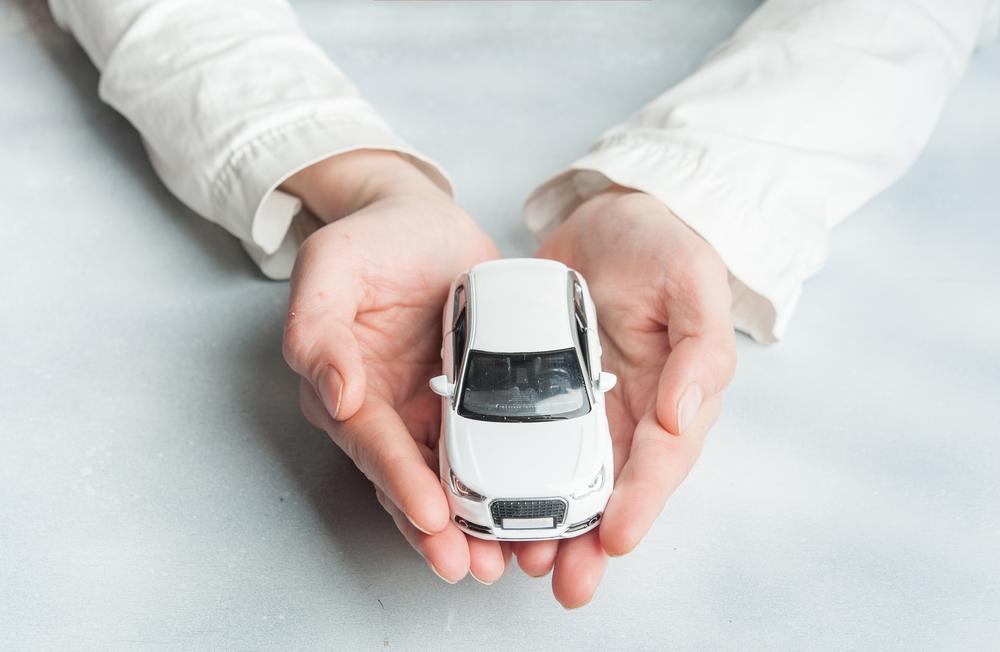 Perché acquistare degli estintori per auto da tenere in vettura