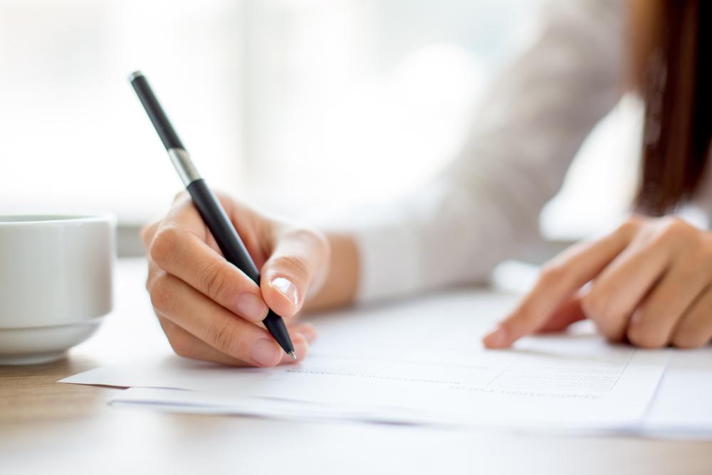 Manutenzione degli estintori: come trattare il Registro?